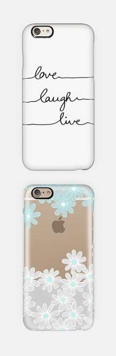 DIY Phone Cases Which Makes Your Phone More Attractive  Tags: DIY Phone Cases Tutorial | DIY Phone Case Ideas | DIY Phone Cases Hot Glue | DIY Phone Case iPhone