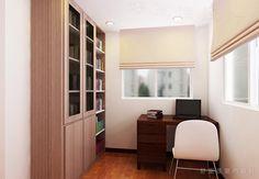 好室佳室內設計-作品(114)65坪大坪數增設術