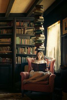 Livros - Livros Grátis - Books - Free Books - Livros On Line