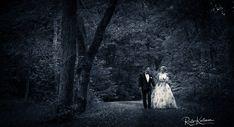 #valokuvaaja #hääkuvaaja #hääkuvaajaturku #häät2018 #häät2019 #destinationphogography #ristokuitunen #weddingphotography #igkuvaajat #beloved #love #portrait #belovedstories #potrettikuvaus #ammattikuvaaja #potrettikuvaaja #summerwedding #happymoment #bride #groom Painting, Art, Art Background, Painting Art, Kunst, Paintings, Performing Arts, Painted Canvas, Drawings