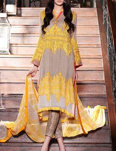 Pakistani wedding dresses, Pakistani Mehndi dresses and Pakistani   bridal dresses & suits online at our online boutique. Discount   offers are at Pakistani wedding dresses 2016 here Contact:(702) 751-3523    Email: Info@PakRobe.com