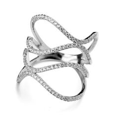Silver Stainless Steel Ring ☑️Final Price. New!  Stainless steel.  Size-6.5. Will not tarnish.                 ➕Top Rated Seller!  I Don't Trade.    PRICE IS FIRM.       Any questions please ask.         Same day/Next day shipping.    Thanks for looking.(: Jewelry Rings
