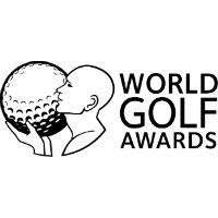 #Portugal Best Golf Destination 2014 « World Golf Awards