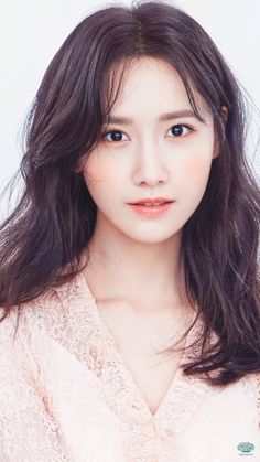 About Lit Beautiful Women A Click Away Sooyoung, Im Yoona, Yoona The K2, Jessica Jung, Korean Beauty, Asian Beauty, Yoona Innisfree, All American Girl, Instyle Magazine