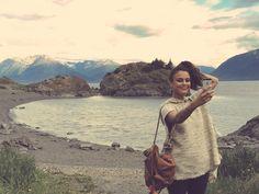 Nat Kelley - Alaska