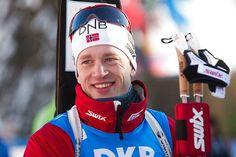 Husband, Wallpapers, Biathlon, Wallpaper, Backgrounds