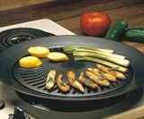 http://www.dudeiwantthat.com/exclusives/smokeless-indoor-stovetop-grill.asp