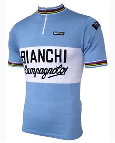 new styles 0fa07 86e81 Cycling Wear, Cycling Bikes, Road Cycling, Cycling Jerseys, Road Bikes,  Cycling