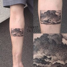 #clouds#dotwork#handtattoo#ink#inked#tattooed#tattoo#tattooart#tattooartist#tetovanie#onlaky#obloha#cloudy#gey#black#dots#blackwork#pieceofsky#abstract#slovakia#slovensko#poprad#skin#skindeep#followme