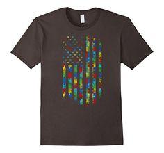 PUZZLE FLAG Shirt Autism American Flag shirt, AUTISM AWARENESS shirt, autism jewelry, autism awareness products, autism awareness jewelry, autism puzzle piece, autism awareness charm, autism adults, autism apps for kindle fire, Puzzle autism, Autism Shirts, autism shirt kids , autism apps, autism spectrum, autism shirt ribbon t-shirts, autism shirt women, autism shirt kids, autism speaks, autism shirt long sleeve , autism shirt men , autism shirt youth , autism shirt butterfly