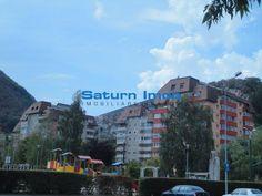 Vanzare apartament 3 camere Parcul Trandafirilor, Brasov