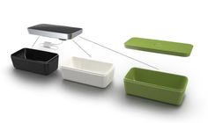 VacuVita Food Storage VacuVita keeps food fresh and saves you money  VacuVita is a fully-automated and sustainable kitchen system that keeps food fresh for up to 5 times longer!