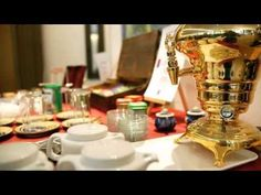 Hotel Orbtal - Bad Orb - Visit http://germanhotelstv.com/orbtal The Hotel Orbtal resides surrounded by 8000 sqm park and the neighboured Spessart forest with its beautiful hiking trails in the picturesque town Bad Orbtal.  The bright bedrooms feature cable TV a kitchenette and a seating area. -http://youtu.be/hsITcOR-rKI