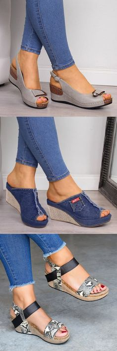 You can buy the trendy fashion shoes, clothing and bags here. Enjoy your shopping journey now! Unique Shoes, Trendy Shoes, Cute Shoes, Me Too Shoes, Sneakers Fashion, Fashion Shoes, Fashion Outfits, Comfy Shoes, Comfortable Shoes