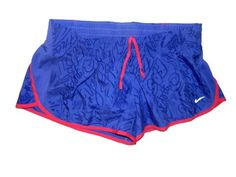 Nike Womens Running Shorts Work Out Training Indigo Blue 573747 564 Size Xl Nike,http://www.amazon.com/dp/B00JGXD84C/ref=cm_sw_r_pi_dp_c6vytb1S98JESG5F