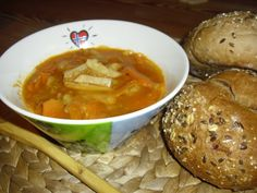 Korn, Thai Red Curry, Ethnic Recipes