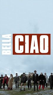 Bella Ciao / La Casa de papel, Full HD - Best of Wallpapers for Andriod and ios Phone Screen Wallpaper, Wallpaper Iphone Cute, Best Series, Tv Series, Money Logo, Licht Box, Most Beautiful Wallpaper, Great Backgrounds, Netflix And Chill