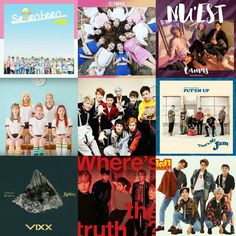 2016 Super Seoul Concert en/in Sky Dome Fecha/Date: 27 Nov / Nov 27th (Domingo/Sunday) 17:00 PM (KST) MC: Leeteuk  Actuaciones/Performers:  AOA  ASTRO  B.A.P  BTOB  EXID  FTisland  NCT  NU'EST  RED VELVET  SEVENTEEN  SHINee  T-ARA  TWICE  VIXX  #AOA #ASTRO #BAP #BTOB #EXID #FTisland #NCT #NU'EST #RED VELVET #SEVENTEEN #SHINee #T-ARA #TWICE #VIXX #SuperSeoulConcert #SkyDome #kpop #kpopworld #kpopspain #noviembre #november #2016