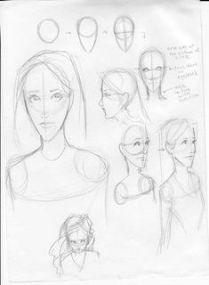 and yet MORE burdge-style. by burdge on DeviantArt Art Sketches, Art Drawings, Drawing Art, Drawing Tips, Burdge Bug, Bug Art, Sketches Tutorial, You Draw, Character Design References