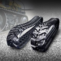Heavy Equipment Parts- Tractor Parts- Caterpillar And Komatsu Replacement Parts Used Equipment, Heavy Equipment, Komatsu Excavator, Mini Excavator, Tractor Parts, Heavy Machinery, Diesel Engine, Caterpillar, Tractors