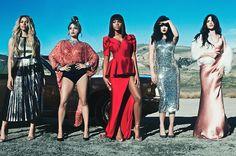 51 Fifth Harmony Lyrics For When You Need A Fierce Instagram Caption
