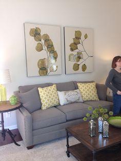 11 Best Mungo Homes Images Floor Plans Home Plants