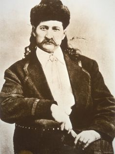Wild Bill Hickok Old West Photos, Young Guns, Tropical Art, Norman Rockwell, Celebrity Pictures, Figurative Art, Find Art, Pop Culture, The Past