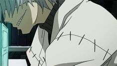soul eater stein gif - Google Search Soul Eater Stein, Fighting Gif, Waifu Material, Hip Workout, Avatar The Last Airbender, Manga, Character Drawing, Me Me Me Anime, Professor