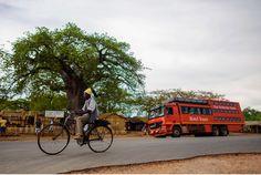 Malawi-Quer durch Afrika- Geschichten von unterwegs by Marion and Daniel-45