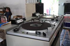 gramofony13.jpg 2.816×1.880 pixels