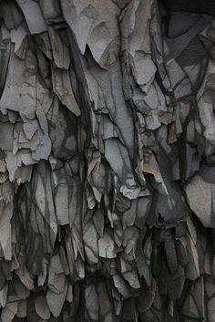 6289d7a4fa0 shrbr  Fracture series by flight404 on Flickr. Metamorphic Rock Formation