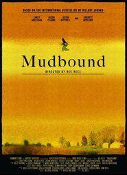 Mudbound 2017 Full Movie Streaming Online in HD-720p Video Quality