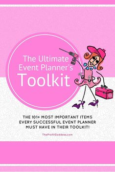 10 Tips on How to Be an Excellent Event Planner – Event Planning Event Planning Tips, Party Planning, Becoming An Event Planner, Wedding Signage, How To Get Money, Event Venues, Best Part Of Me, Corporate Events