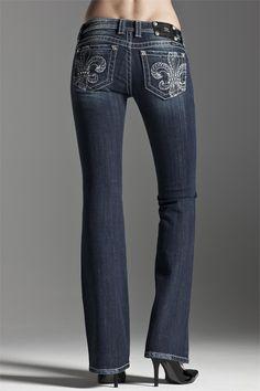 dk-31b-jeans-jp5156b Miss Me Jeans, Fashion Wear, Biker, Dreams, My Style, Tattoos, Clothing, Cute, How To Wear