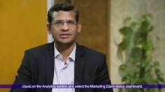 Tata Motors passenger vehicles sales impacted by consumer sentiments pre-GST; Commercial...