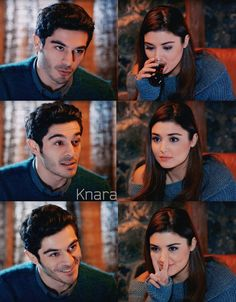 OLwycc on fire Romantic Couples, Cute Couples, Murat And Hayat Pics, Tumblr Couples, Cute Love Stories, Best Duos, Best Dramas, Girl Couple, Action