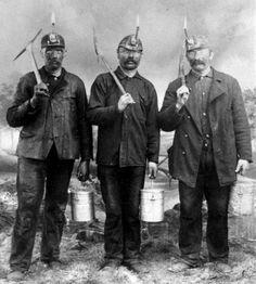 coal_miners_12.jpg (499×556)