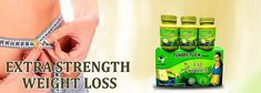 Fat Cutter Powder is herbal formula which helps you to lose heavy weight and get slim look to fill fit and healthy. Fat Cutter fulfill one time meal as well as reduces tummy fat in few days. Best Fat Burner Supplement, Fat Burner Supplements, Supplements Online, Ayurveda, Reduce Tummy Fat, Tummy Tucks, Weight Loss Plans, Diet Tips, Herbalism