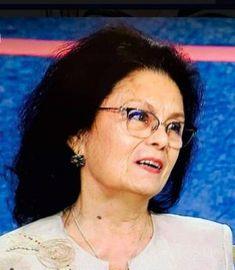 LA CEAS ANIVERSAR -90 DE ANI-PROFESOR UNIVERSITAR DOCTOR ONUFRIE VINŢELER de LUCIA ELENA LOCUSTEANU în ediţia nr. 3506 din 06 august 2020