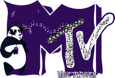 Телеканал MTV у власному виконанні