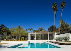 8-Mid-Century-Houses-in-Palm-Springs-That-Will-Make-You-Dream_10 8-Mid-Century-Houses-in-Palm-Springs-That-Will-Make-You-Dream_10