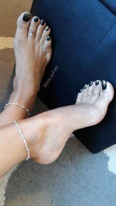 Sorry, Latina ass dora toes share your