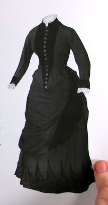 1883.