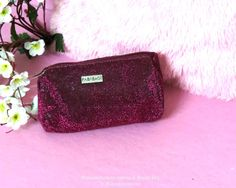 MillionDollarLooks Makeup and Beauty Blog | Indian makeup and beauty blog: Fab Bag September 2015: Review, Pictures & Price