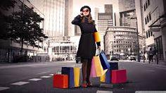 brandsvillagereviews https://www.trustpilot.co.uk/review/www.brandsvillage.co.uk/54c113590000ff0002c6b85c you can share four views like brands village.co.ukfeedback,brandsvillagereview,brandsvillagereviewsbrands village scam,brands village feedback,brands village.co.ukfeedback here. #brandsvillagereviews brandsvillagereview