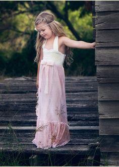 Dollcake Runaway Bride Frock Dress (Oh So Girly) (In Stock)   One Good Thread
