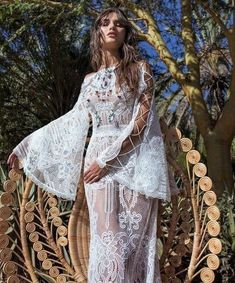 Boat Neck Wedding Dress, Sweet Wedding Dresses, Wedding Dress Types, Classic Wedding Dress, Gorgeous Wedding Dress, Boho Wedding Dress, Bridal Dresses, Wedding Gowns, Essense Of Australia