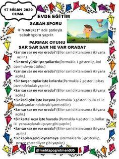 Preschool Activities, Word Search, Kindergarten, Words, Kinder Garden, Kindergartens, Preschool, Day Care, Kindergarten Center Management