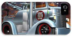 http://render.fineartamerica.com/images/images-iphone5-cases-covers-medium/images-medium-5/custom-coe-tow-truck-stuart-swartz.jpg?orientation=1