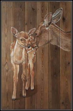 bambilijst-1600x1200